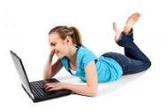 Euro In tutte le soluzioni per il recupero anni scolastici e il Diploma online